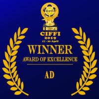 AWARDS_AD