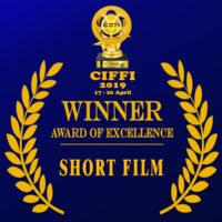 AWARDS_SHORT FILM