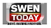 swentoday-logo