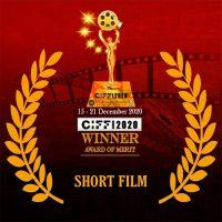 CIFFI2020 awards short film