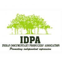 CIFFI2020 partner idpa